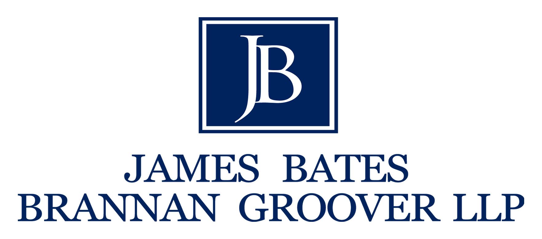 James Bates Brannan Groover LLP