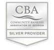 CBA Silver Level Preferred Service Provider