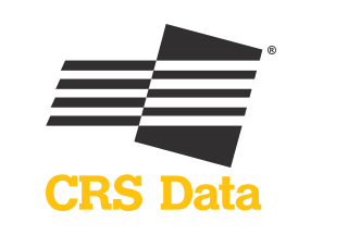 CRS Data