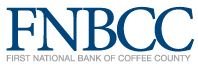 First National Bank of Coffee County