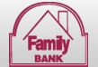 Family Bank