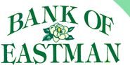 Bank of Eastman
