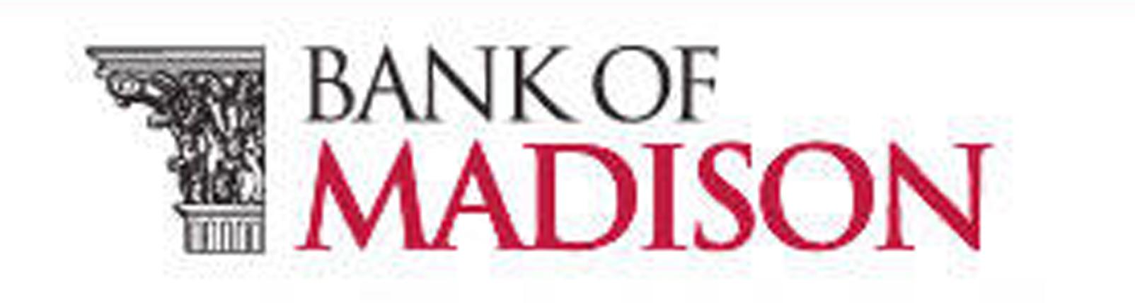 Bank of Madison