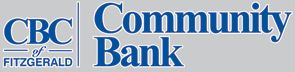 Community Banking Co. of Fitzgerald