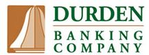 Durden Banking Co., Inc.